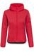 Meru W's Mildura Trekking Jacket red